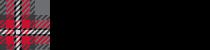 Colin Montgomerie Logo